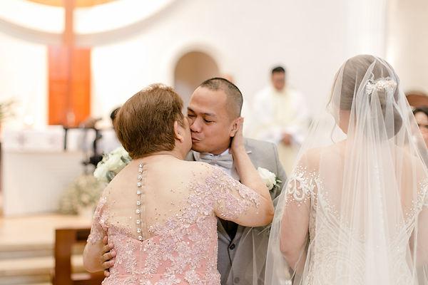 ElijahLoui-Wedding-191.jpg