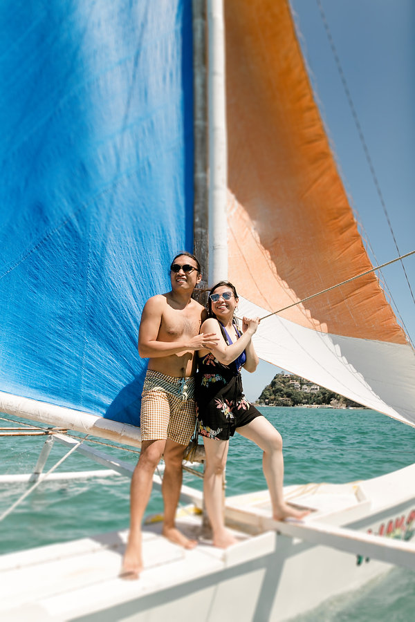 Luis & Erika Prenup Edited - 434b.jpg