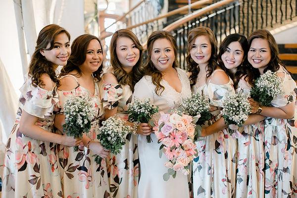 MonJessy Wedding-167.jpg