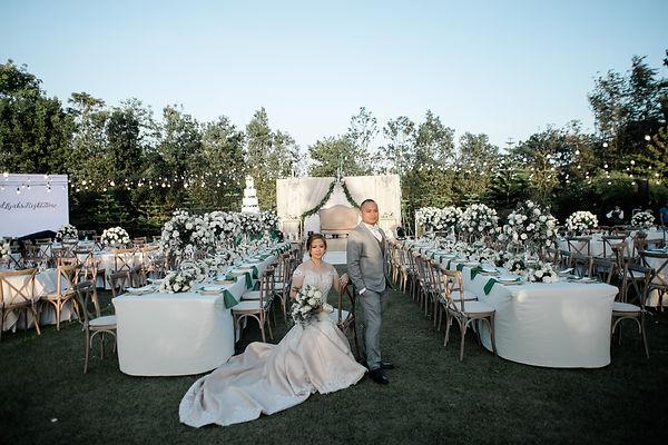 ElijahLoui-Wedding-264.jpg