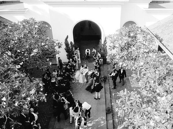 ElijahLoui-Wedding-233.jpg