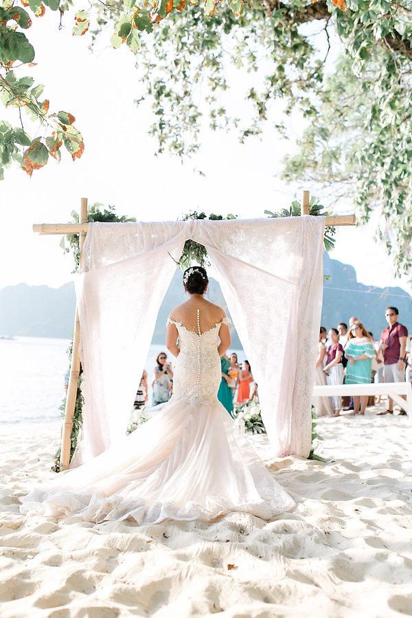 Wedding-RaveeTheresa-293.jpg