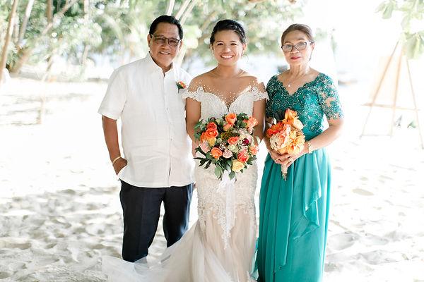 Wedding-RaveeTheresa-231.jpg
