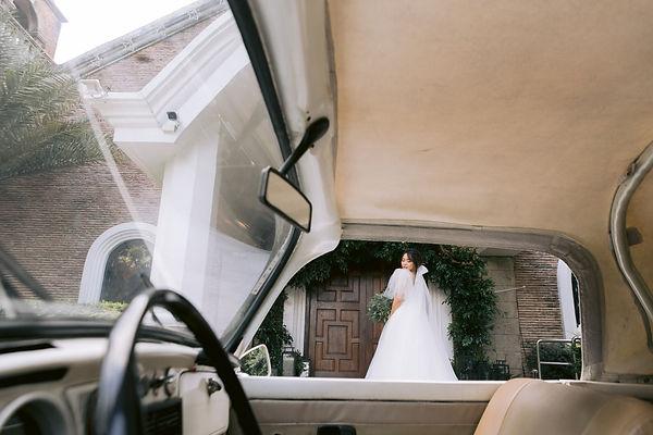 Mark & Marj Wedding_0292.jpg