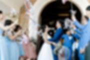 Francis _ Tin Wedding Edited - 242.jpg