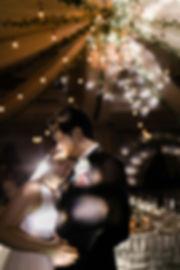 GabrielBianca Wedding_0355.jpg