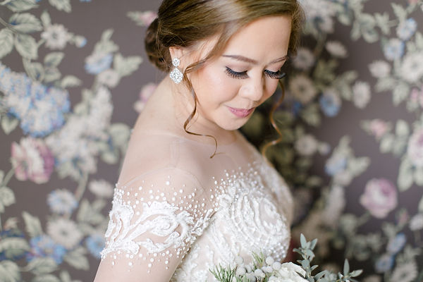 ElijahLoui-Wedding-116.jpg