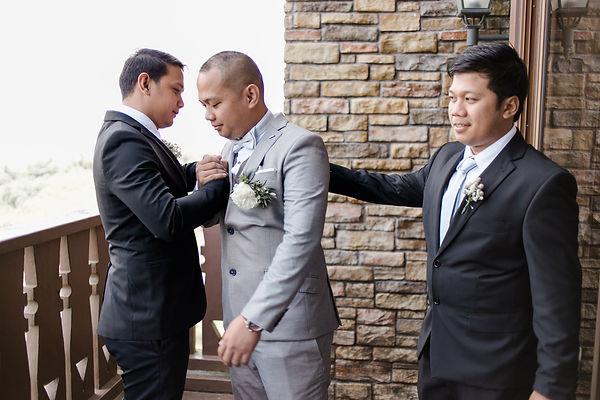 ElijahLoui-Wedding-73.jpg