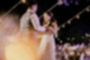 DreiJaz Wedding-365.jpg