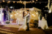 DreiJaz Wedding-369.jpg