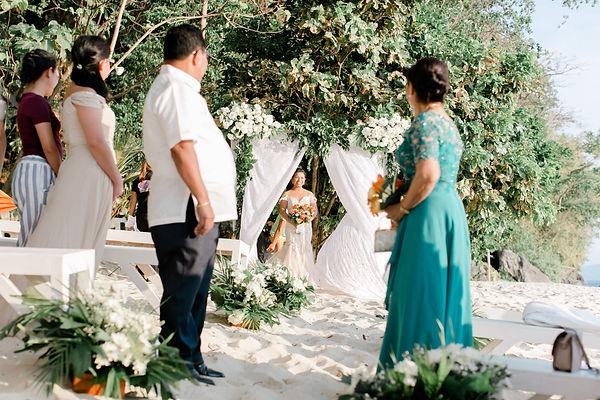 Wedding-RaveeTheresa-320.jpg