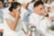 DreiJaz Wedding-245.jpg