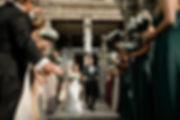 Roke & Ramiele Wedding_1710.jpg