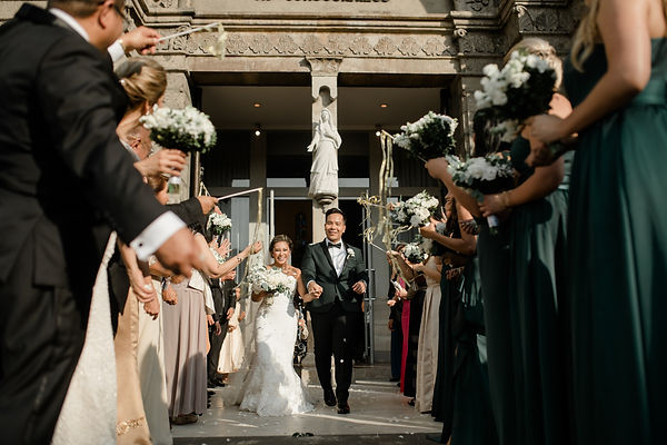 Roke & Ramiele Wedding_1710.jpg