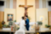 MonJessy Wedding-280.jpg