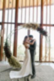 FL Bridal Editorial_1440.jpg