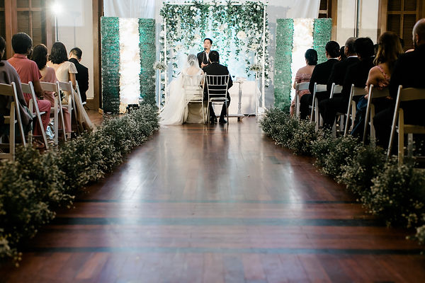 GabrielBianca Wedding_0287.jpg