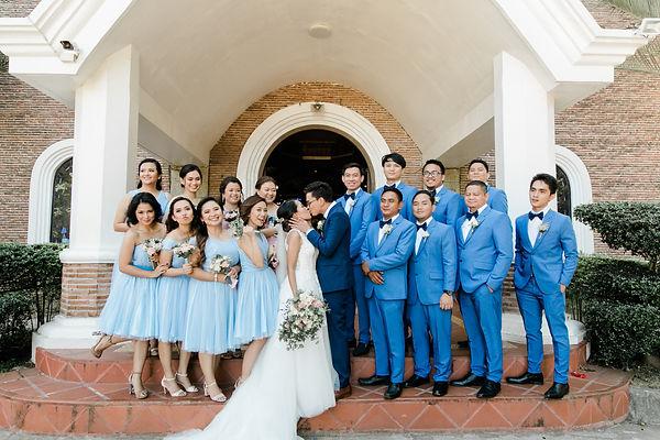 Francis _ Tin Wedding Edited - 248.jpg