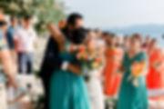 Wedding-RaveeTheresa-327.jpg