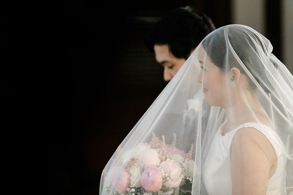 GabrielBianca Wedding_0284.jpg
