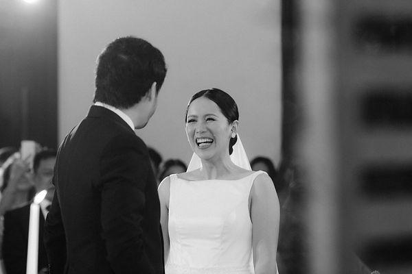 GabrielBianca Wedding_0330.jpg