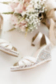 DreiJaz Wedding-30.jpg
