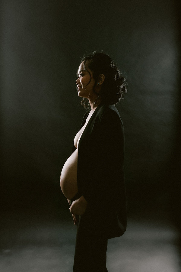 Karla Katrina Maternity-422.jpg