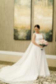 GabrielBianca Wedding_0232.jpg