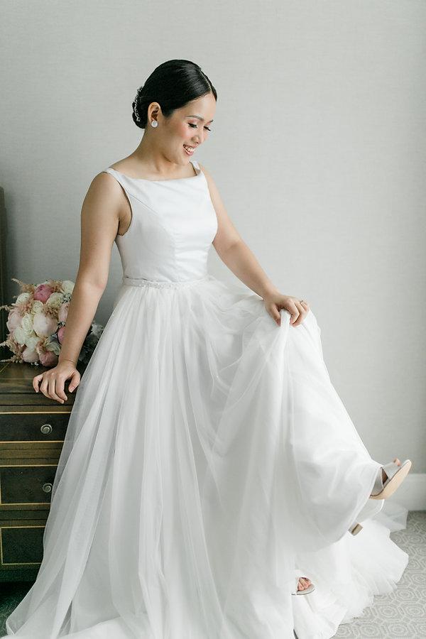 GabrielBianca Wedding_0193.jpg