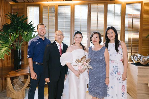 Bride_231.jpg