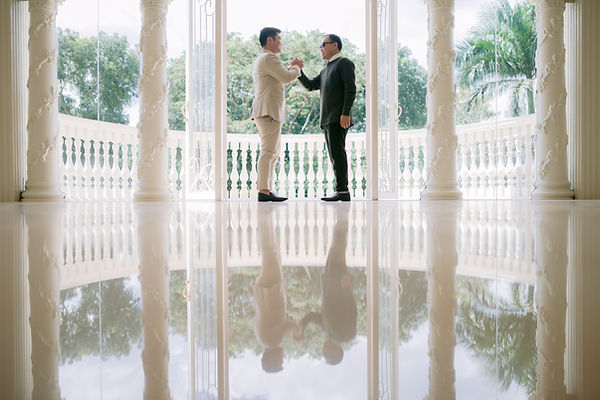 Mark & Marj Wedding_0062.jpg