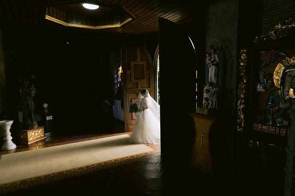 Mark & Marj Wedding_0319.jpg