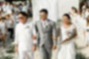 DreiJaz Wedding-210.jpg