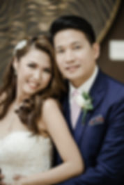 David & Elaine Wedding_0326-190209.jpg