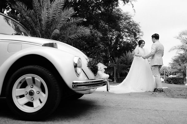 Mark & Marj Wedding_0451.jpg