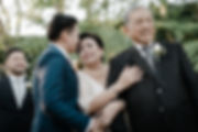 David & Elaine Wedding_0431-190209.jpg