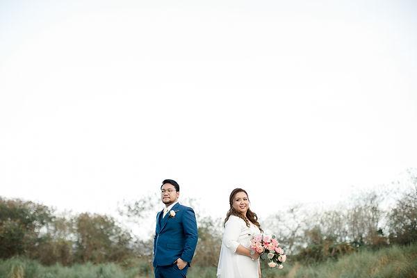 MonJessy Wedding-339.jpg