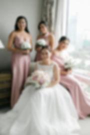 GabrielBianca Wedding_0128.jpg