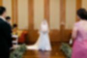 GabrielBianca Wedding_0270.jpg