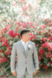 DreiJaz Wedding-167.jpg