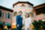 MonJessy Wedding-367.jpg