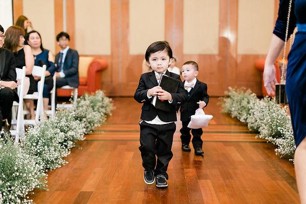 GabrielBianca Wedding_0258.jpg