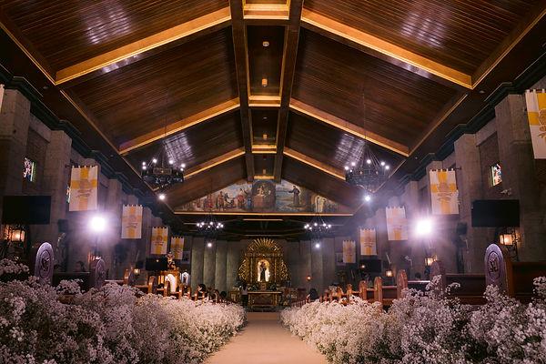 Mark & Marj Wedding_0278.jpg
