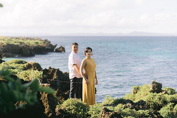 Gelo & Amanda Prenup_0554.jpg