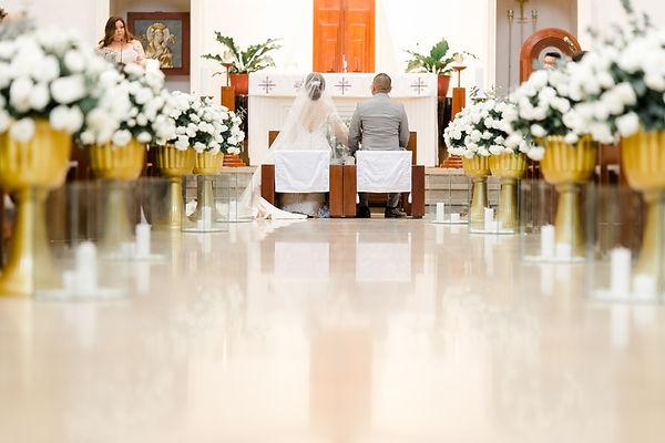 ElijahLoui-Wedding-198.jpg