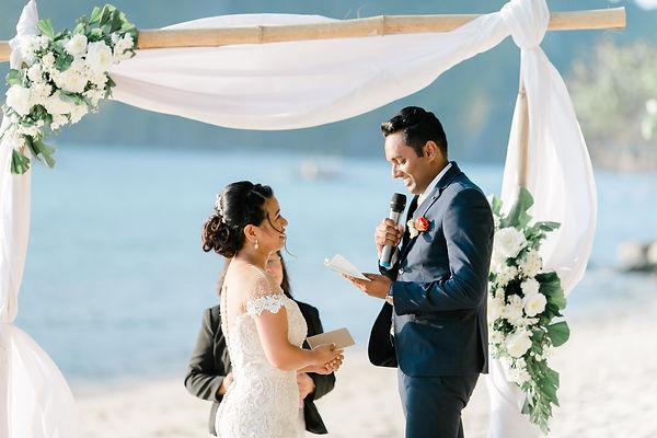 Wedding-RaveeTheresa-309.jpg