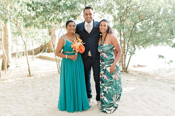 Wedding-RaveeTheresa-276.jpg