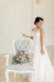 Francis _ Tin Wedding Edited - 168.jpg