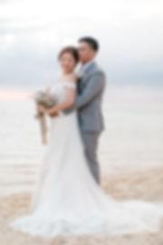 DreiJaz Wedding-325.jpg