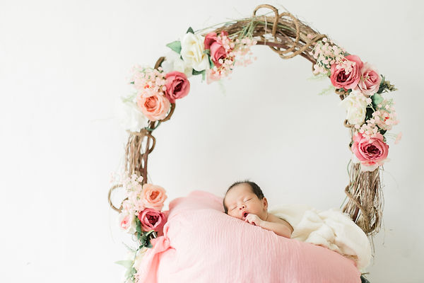 Athena_Newborn-18.jpg